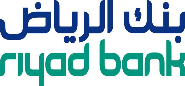 شعار البنك