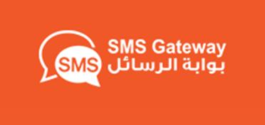 شعار بوابة الرسائل